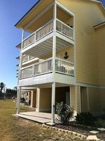 Home for sale: 16014 Innerarity Pt Rd., Pensacola, FL 32507