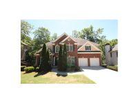 Home for sale: 3297 Highland Forge Trail, Dacula, GA 30019