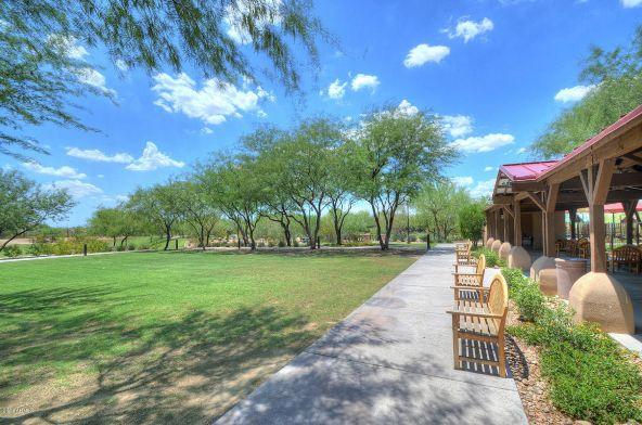 1807 W. Brianna Rd., Phoenix, AZ 85085 Photo 46