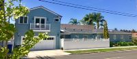 Home for sale: 3702 S. Patton Ave., San Pedro, CA 90731