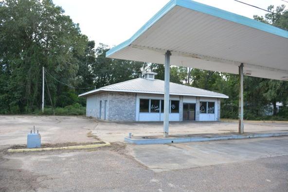 2590 Hwy. 84, Daleville, AL 36322 Photo 14