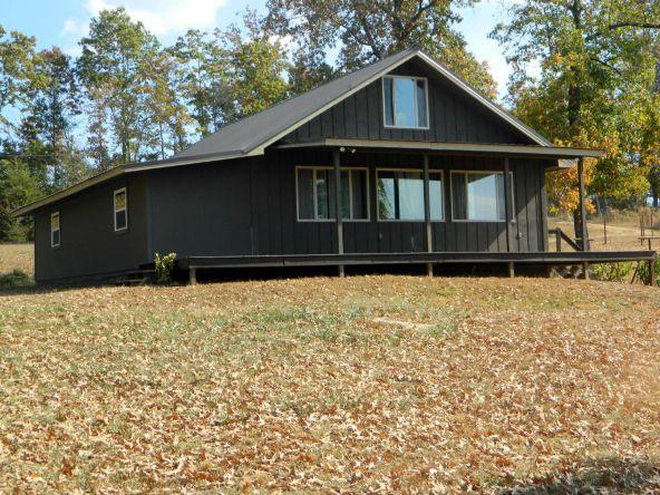 526 County Rd. 139, Bryant, AL 35958 Photo 103