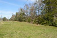 Home for sale: 0 Radium Springs Rd., Albany, GA 31705