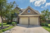 Home for sale: 2820 Arbor Brook Ln., Pearland, TX 77584