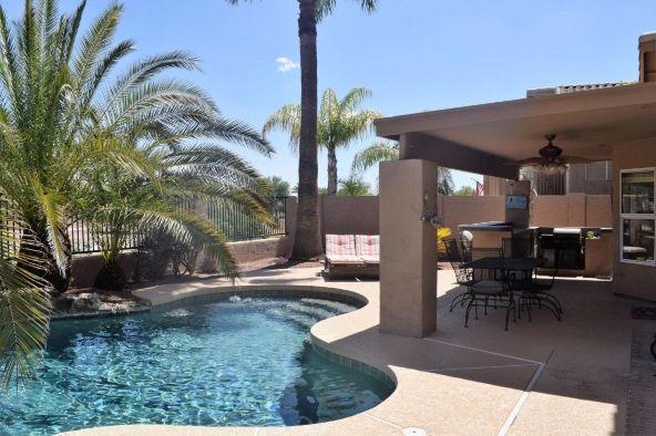 15429 S. 28th St., Phoenix, AZ 85048 Photo 37
