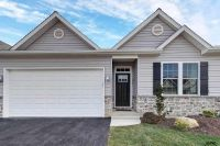 Home for sale: 107 Nicholas Ln., York, PA 17402