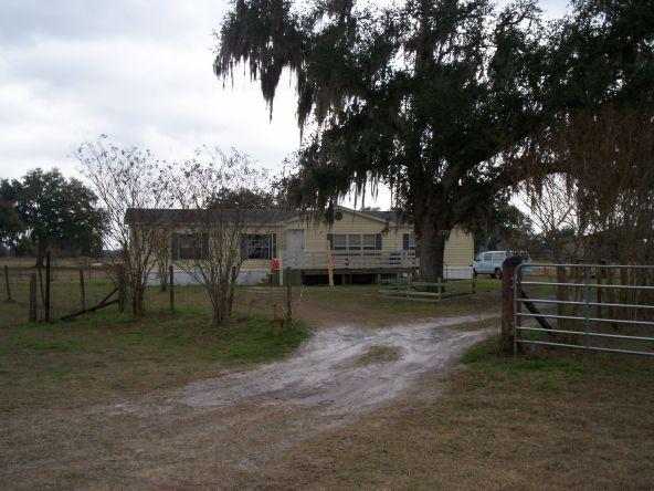 3853 Cr 621, Bushnell, FL 33513 Photo 11