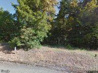 Home for sale: Primrose Terrace, Willits, CA 95490