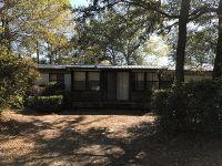 Home for sale: 1624 del Rey Dr., Lillian, AL 36549