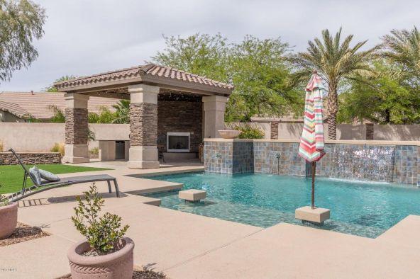 6440 W. Line Dr., Glendale, AZ 85310 Photo 13