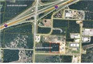 000 Armistead Blvd., Holt, FL 32564 Photo 1