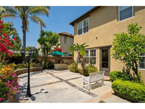 14 Pismo Beach, Irvine, CA 92602 Photo 31