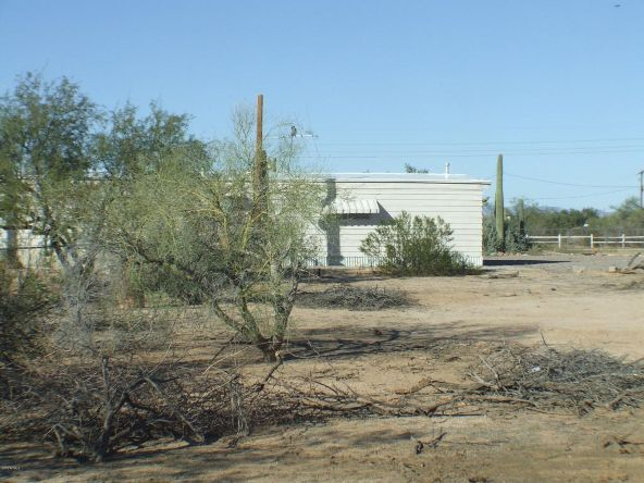 21961 E. Cactus Forest Rd., Florence, AZ 85132 Photo 16