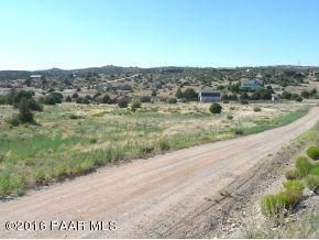 11055 N. Sheshkie Trail, Prescott, AZ 86305 Photo 7