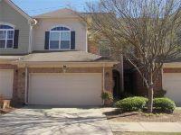 Home for sale: 303 Glen Ivy, Marietta, GA 30062