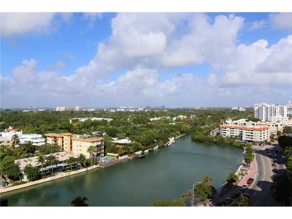 2401 Collins Ave. # 1610, Miami Beach, FL 33140 Photo 23