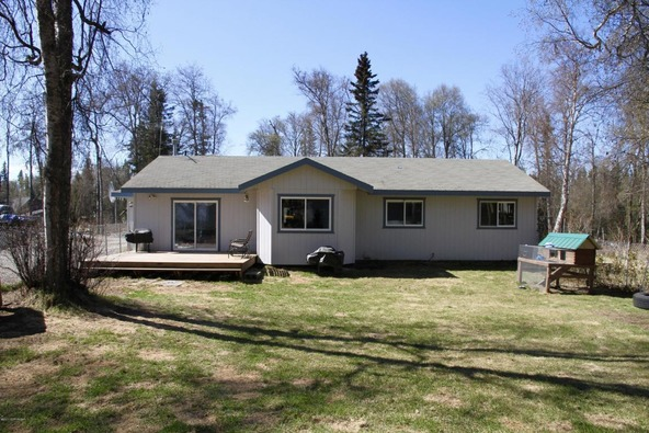 48535 Grant Ave., Kenai, AK 99611 Photo 56