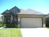 Home for sale: 12935 Taper Reach Dr., Tomball, TX 77377