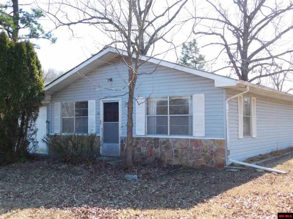 105 Alford St., Bull Shoals, AR 72619 Photo 2