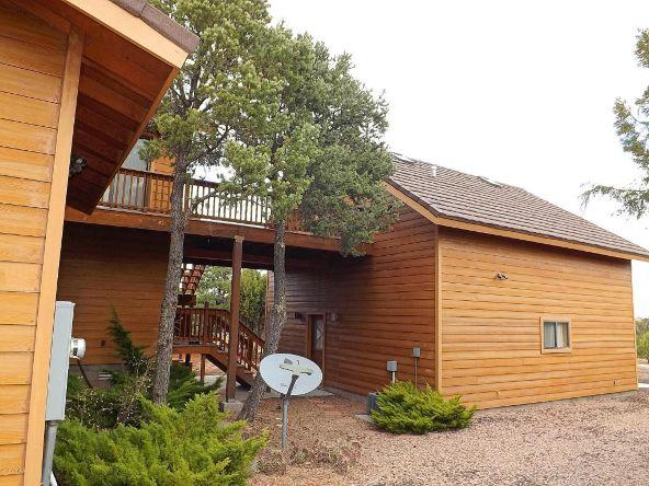 2318 Kitfox Cir., Overgaard, AZ 85933 Photo 6