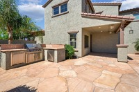 Home for sale: 20442 W. Shadow St., Buckeye, AZ 85396