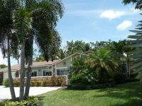 Home for sale: 5095 Garfield Rd., Delray Beach, FL 33484