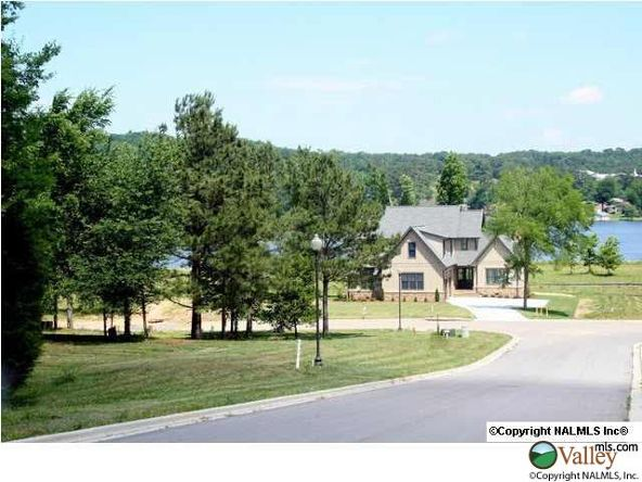 115 Lake Creek Dr., Guntersville, AL 35976 Photo 1