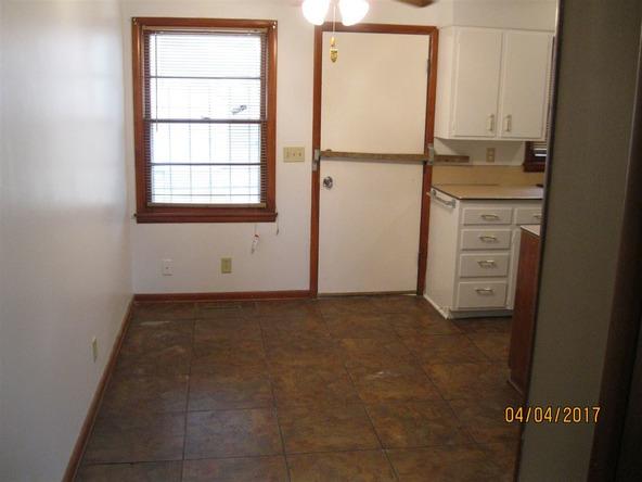 1249 N. Harding, Wichita, KS 67208 Photo 14