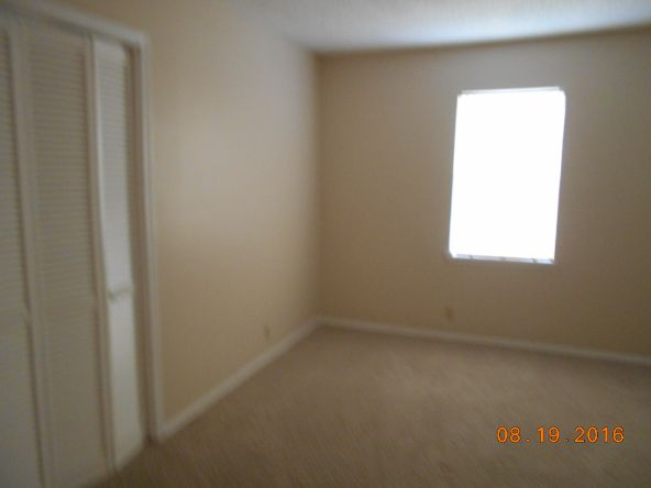 121 Polk Rd. 286, Hatfield, AR 71945 Photo 13