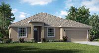 Home for sale: 4071 Bedford Avenue, Winter Haven, FL 33884