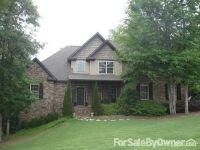 Home for sale: 1753 Hyden Park Ln., Auburn, AL 36830