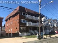 Home for sale: 155 Beach 120th St., Rockaway Park, NY 11694