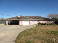 Home for sale: 121 Romero, Bourg, LA 70343