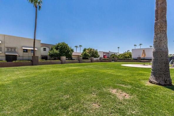 7736 E. Camelback Rd., Scottsdale, AZ 85251 Photo 28