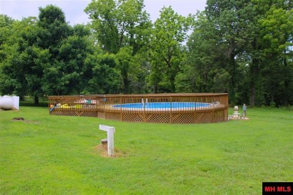718 Old Tracy Rd., Mountain Home, AR 72653 Photo 8