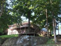 Home for sale: 1105 Lakeshore Dr. North, Goreville, IL 62939