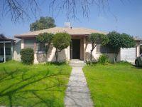 Home for sale: 1022 W. Saginaw Way, Fresno, CA 93705