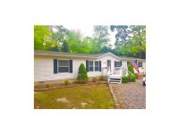 Home for sale: 32711 Albemarle, Millsboro, DE 19966