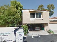 Home for sale: Dorothea, Mission Viejo, CA 92691