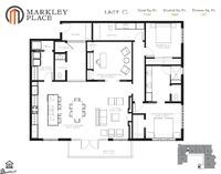 Home for sale: 110 N. Markley St., Greenville, SC 29601