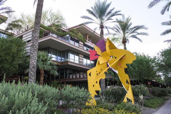 7151 E. Rancho Vista Dr., Scottsdale, AZ 85251 Photo 42