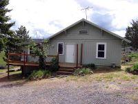 Home for sale: 13101 Algoma, Klamath Falls, OR 97601