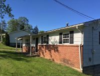 Home for sale: 306 Sherwood Rd., Middlesboro, KY 40965