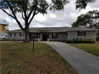Home for sale: 701 Gladwin Avenue, Casselberry, FL 32730