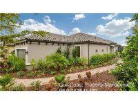 Home for sale: 8720 Bellussi Dr., Sarasota, FL 34238