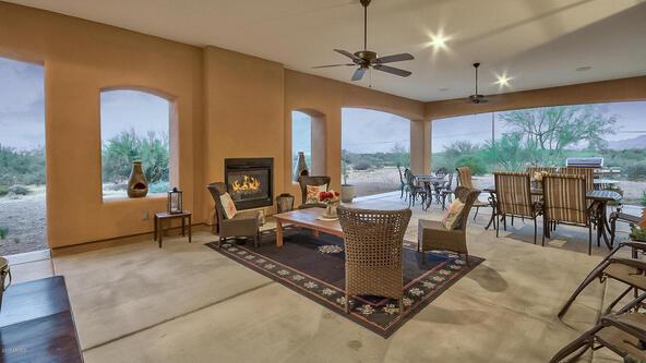 14015 E. Desert Vista Trail, Scottsdale, AZ 85262 Photo 52