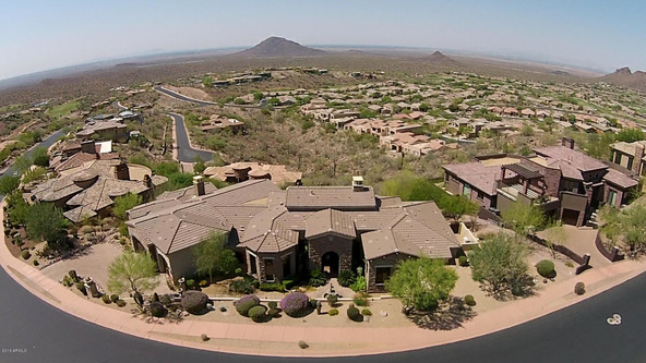 10020 N. Palisades Blvd., Fountain Hills, AZ 85268 Photo 36