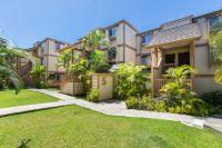 Home for sale: 98-941 Moanalua Rd. #505, Aiea, HI 96701