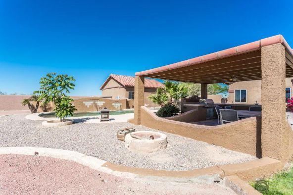 11727 N. Henness Rd., Casa Grande, AZ 85194 Photo 22