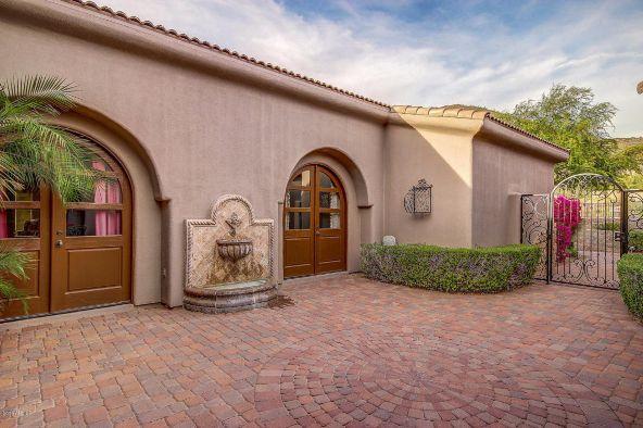 11809 E. Desert Trail Rd., Scottsdale, AZ 85259 Photo 9
